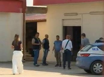 """Vittoria, assassinato """"Turi Mazinga"""" con due colpi di fucile all'interno del suo negozio"""