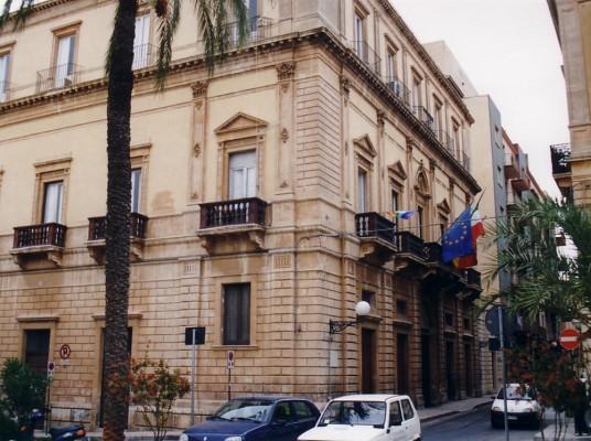 Vittoria, comune sciolto per mafia: al via la riorganizzazione dell'Ente