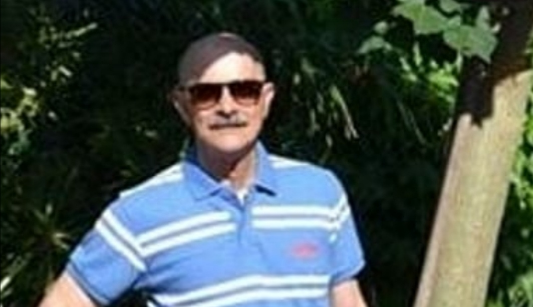 E' morto ad Agrigento il giornalista Vittorio Alfieri