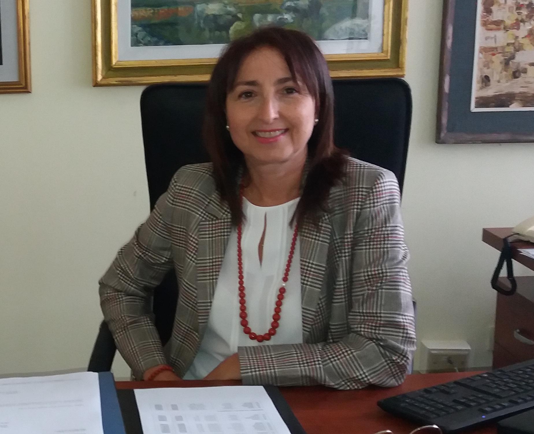 Libero Consorzio di Ragusa, un vertice sulla riapertura delle scuole