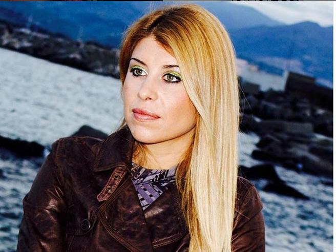 """Il giallo di Caronia, legale di famiglia: """"Viviana non si è buttata dal pilone"""""""
