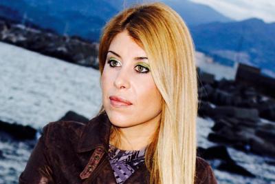 Il giallo di Caronia, drone filma il cadavere della dj 24 ore dopo la scomparsa