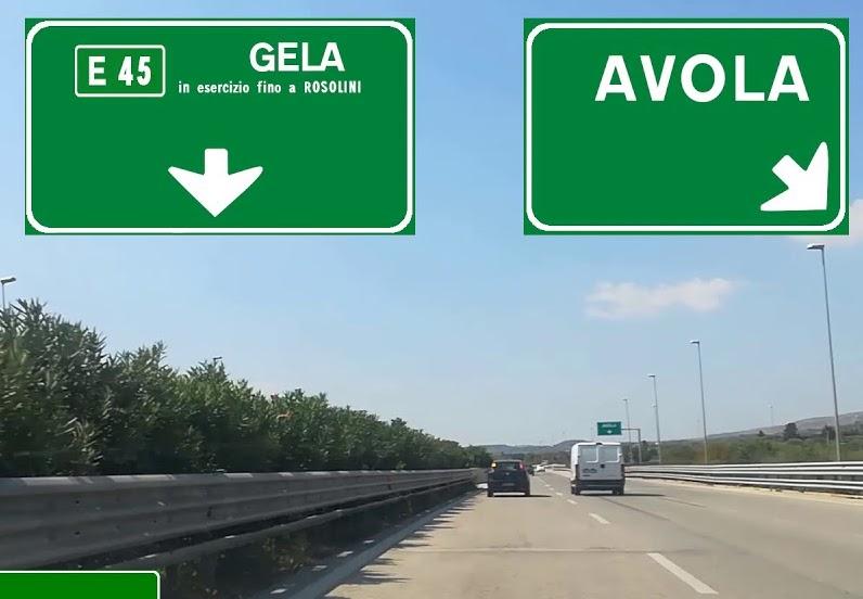 """Ex deputati all'Ars contro Falcone: """"Stop alle pupiate si occupi della Avola- Rosolini"""""""