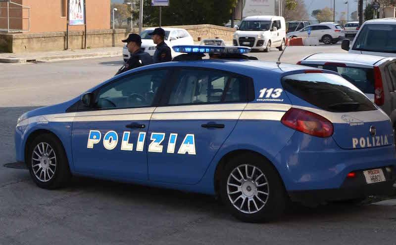 Ragusa, perde il lavoro e minaccia di lanciarsi dal ponte di via Roma