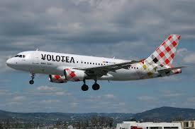 Da domani partono collegamenti aerei tra Palermo e Palma di Maiorca