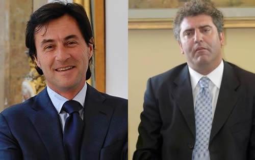 Voto di scambio in Sicilia, rinviato il processo contro Cascio e Gualdani