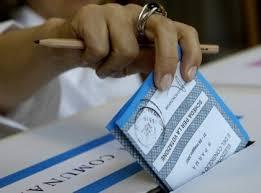 Il 5 e 6 giugno si vota in 28 Comuni in Sicilia, nessun capoluogo interessato