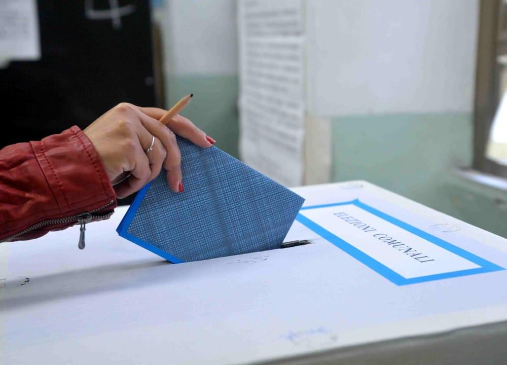 Ballottaggi,  a Floridia alle 12 ha votato 17,62%, il 7,7 a Trapani