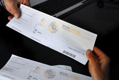 Corte Costituzionale dice sì a Referendum su voucher e appalti