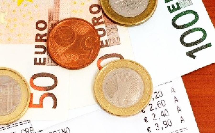Modica, buoni natalizi da 100 euro: domande entro il 22 novembre