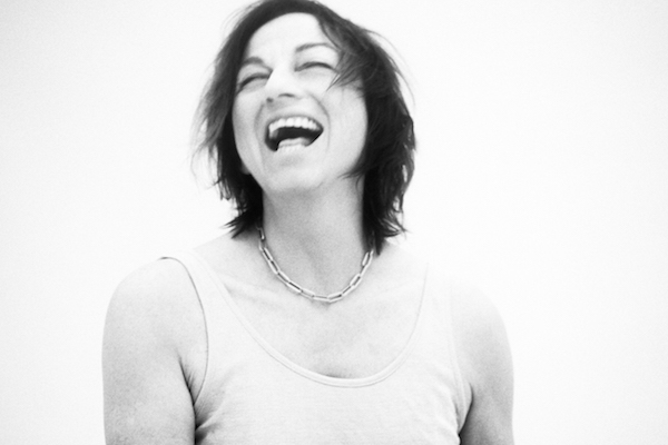 Concerti, Gianna Nannini arriva in Sicilia: il 21 aprile ad Acireale