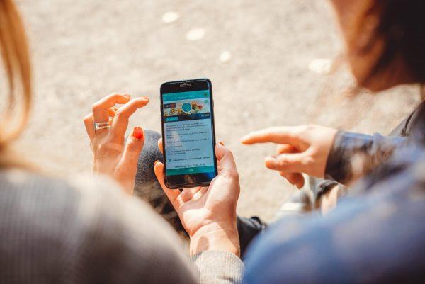 Wonder menù, una App per i ristoranti siciliani che garantisce la sicurezza