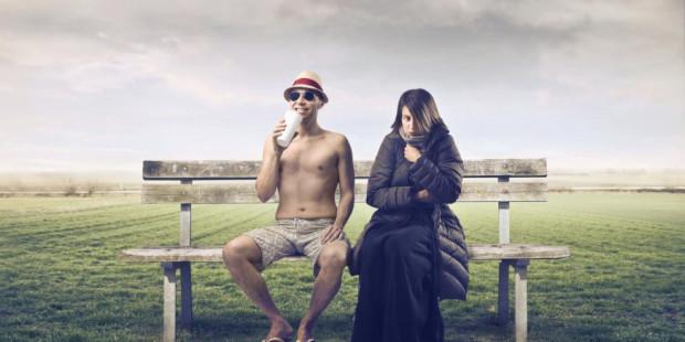 Uomini e donne: quali sono le abitudini online secondo i trend del 2019