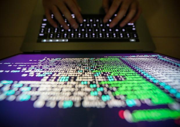 Provider in tilt, black out  per ore dei siti internet
