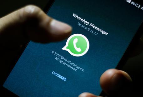 WhatsApp ha ripreso a funzionare, terminato il disservizio