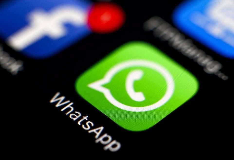"""""""Palazzolo informa"""", il Comune comunica con i cittadini su Whatsapp"""