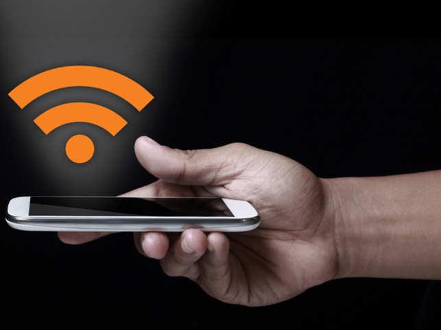 Picchia i genitori che le negano il wi-fi: 19enne arrestata a Catania