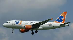 Bancarotta Wind jet, i pm di Catania chiedono il processo per 17