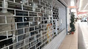 Confcommercio Sicilia: nuovo lockdown sarebbe la fine per cittadini e imprese