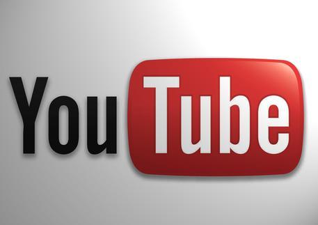 YouTube down per un'ora nel mondo: mistero sulle cause