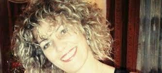 Morta in un incidente sulla Modica - Ispica: la Procura ordina l'autopsia