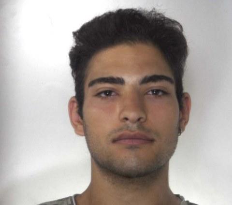 Droga a Priolo Gargallo, giovane trovato con marijuana: arrestato
