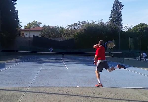 Domenica al Tennis Club le Zagare di  le finali del Memorial Borsellino