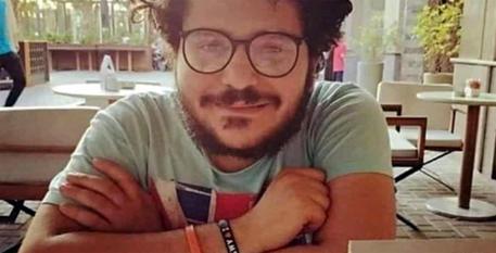 Udienza per Zaki in Egitto: si spera nella scarcerazione