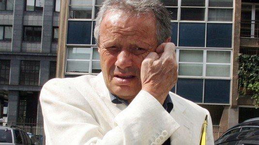 Non decolla la cessione del Palermo: ultimatum di Zamparini a Baccaglini