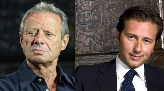 La cessione del Palermo Calcio, gruppo Follieri minaccia azioni legali