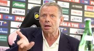 """""""Inquinò i bilanci"""", ai domiciliari l'ex patron del Palermo Calcio"""