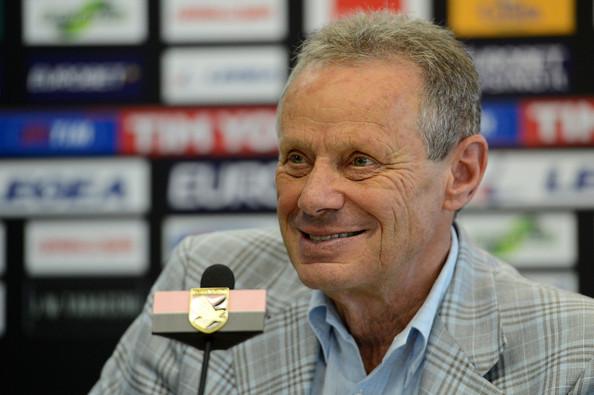 Calcio Palermo, anche la segretaria di Zamparini fra gli 8 indagati
