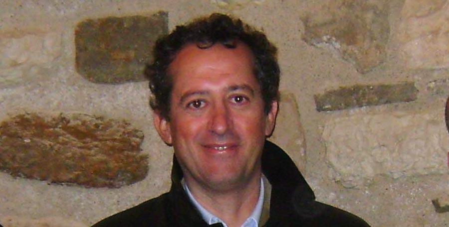 Congresso di Legambiente in Sicilia, Gianfranco Zanna eletto presidente