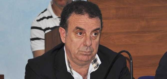 Reggio Calabria, in Appello confermata condanna a ex consigliere Zappalà