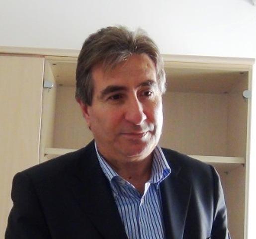 """Augusta, Zappulla:""""Crocetta irresponsabile. Intervengano deputati della Sicilia orientale"""""""