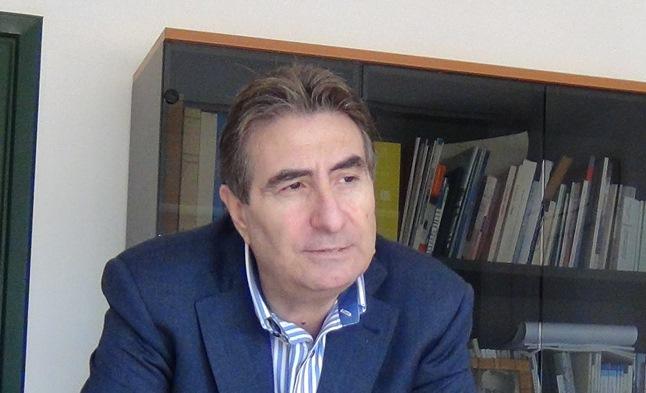 Siracusa, sul futuro dell'Inda deputato pd scrive al ministro Franceschini