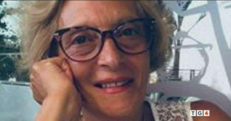 Uccisa in casa un mese fa a Ragusa, lunedì i funerali di Maria Zarba