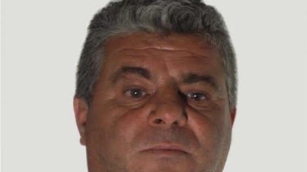 Coltivava piantine di marijuana nel suo terreno: bracciante preso a Licata