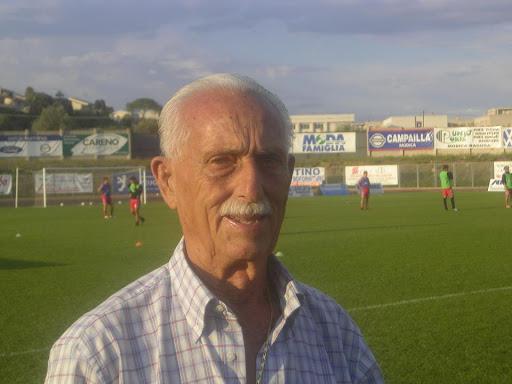 """Calcio, Promozione: il Modica a Comiso a 88 anni dalla sua nascita nel ricordo di """"Zio Pietro"""""""