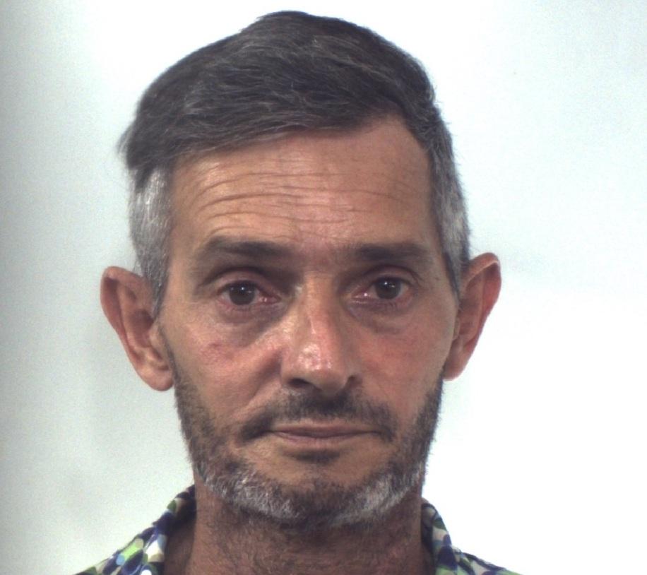 Furto e violenza, arrestato a Pachino: deve scontare 5 anni e 6 mesi di carcere