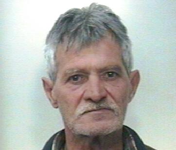 Pachino, trovato con la marijuana: arrestato e subito in libertà