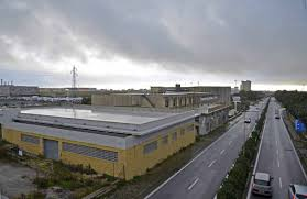 Ragusa, furti nelle aziende della zona industriale: allarme della Cna