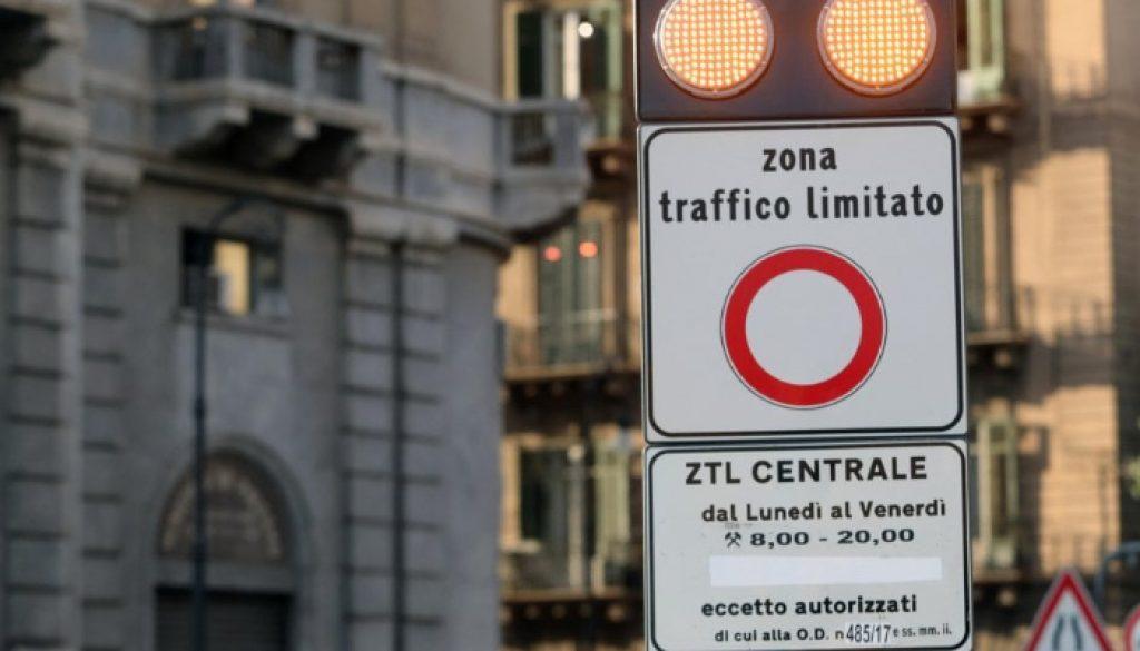 Ztl a Palermo, la Confesercenti dice no al riavvio per il 3 agosto