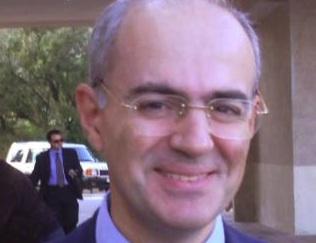 Carmelo Zuccaro è il nuovo procuratore capo di Catania