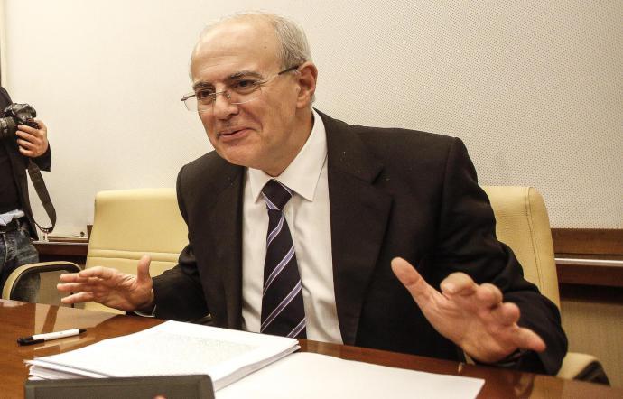 Migranti, il procuratore di Catania: non diminuito il numero dei morti