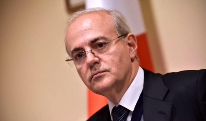 Procura di Catania: azione penale rapida per chi non rispetta il decreto