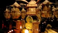 """Domenica a Siracusa si commemora la nascita di """"Buddha Rashmi"""""""