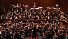 Palermo, è già sold out per l'Orchestra giovanile siciliana