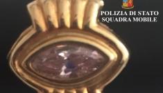 Ragusa, piazza San Giovanni stretta dalla polizia: è caccia agli spacciatori
