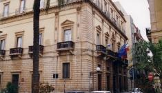 Vittoria, suolo pubblico: agevolazioni per ristoranti e lavori di restauro